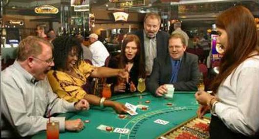 Gambling tours to biloxi best online roulette winning system